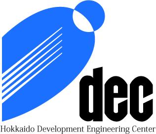 Hokkaido Development Engineering Center